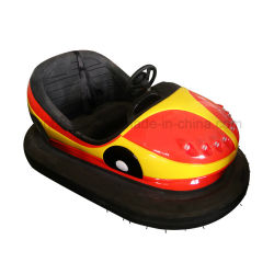 Chinese Manufacturers Outdoor Indoor Dodgem Rides Used Drift Electric Mini Battery Kids Bumper Car Price for Sales