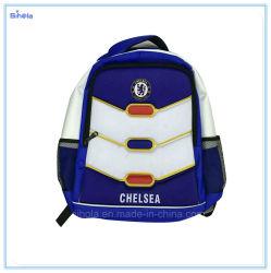 Football Club Sports Backpack
