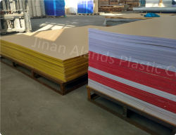 Colored Acrylic Sheet Factory, China Colored Acrylic Sheet Factory ...