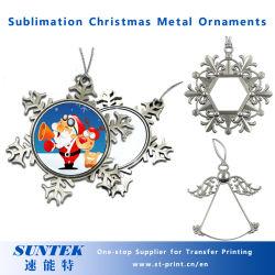 Wholesale Metal Christmas Ornaments Wholesale Metal Christmas
