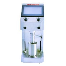 Rheological Testing Equipment of Cementing Slurry Sample