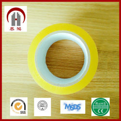 Good Quality Clear Adhesive Packing Tape Without Bubble in Side