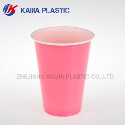 16oz Disposable PP Party Cup