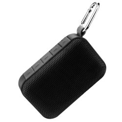 Best Selling Jbl Pure Sound Round Portable Wireless Mini Bluetooth Speaker From Factory