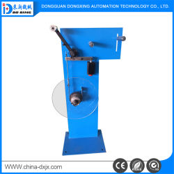 Wholesale High Precision Electric Stranding Cable Wire Winding Machine