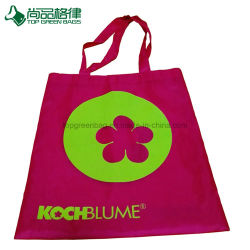 china bulk tote bags bulk tote bags manufacturers suppliers made