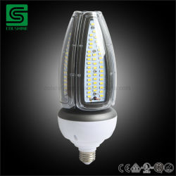 Daylight E27 E40 Led Corn Light Bulb For Indoor Outdoor