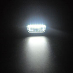 T11 COB LED Headlight Portable Outdoor Emergency Camping COB LED 3xaaa Powerful Headlamp