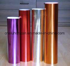 Excellent Salon Foil Roll Hair Dressing Aluminum Foil