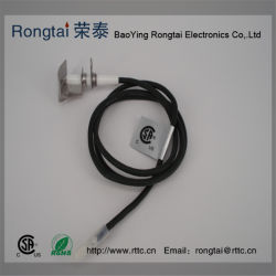 Ceramic Igniter to Gas BBQ Grill