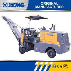 XCMG Official Manufacture Xm1003 Asphalt Distributor Road Milling Machine