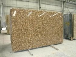 China Brazil Granite Brazil Granite Manufacturers Suppliers Made - Brazilian tile manufacturers