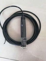 High Quality Online Industrial Digital pH Sensor RS485 Output