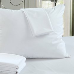 Wholesale Polyester Pillowcases, Wholesale Polyester Pillowcases