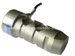 Cantilever Type Load Cell Double Shear Beam