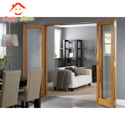 China Folding Bathtub Shower Door, Folding Bathtub Shower Door ...