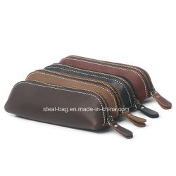 5315b3eade7 Wholesale Handmade Leather Bag, Wholesale Handmade Leather Bag ...
