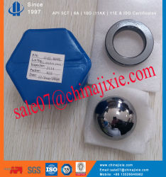 V11-225 Metal Compression Ball Valve Price, V11-225 Valve Seat