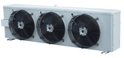 Air-Cooled Evaporators, Air Coolers for Cold Room with Best Price