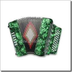 China Accordion, Accordion Manufacturers, Suppliers, Price
