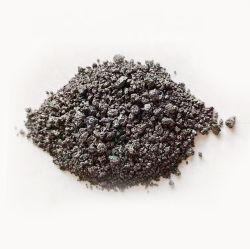 Graphite Electrode Powder/Granule/Grain