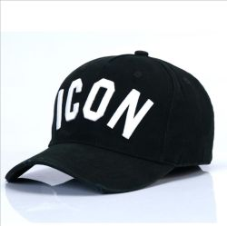 Custom Embroidery Logo Snapback Hat Sport Baseball Caps