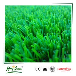 Wholesale Prices Soccer Artificial Grass Wall Decoration