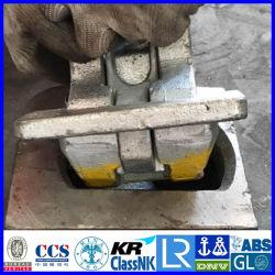 Automatic Container Lashing Twist Lock - Tl-Fa/L