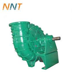 Tl High Head High Capacity Fgd Lime Slurry Pump