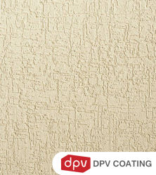 China Texture Wall Paint Texture Wall Paint Manufacturers