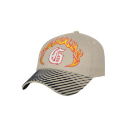 Custom Snapback Dad Hats Washed Bucket Sport Baseball Hat Cap with Embroidery