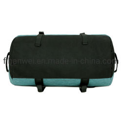 Fashion Casual Sport Gym Duffel Travel Bag