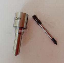 Diesel Engine Parts Fuel Injector Nozzle (DLLA154P866, DLLA152P947, DSLA150P502, DLLA150P520, BDLL150S6329CF, DN0PDN113, DLLA156SM058, DN0SD193)