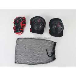 Teens Adult Protective Gear for Roller Cycling Outdoor Sports