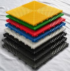 China Garage Floor Tile Garage Floor Tile Manufacturers Suppliers