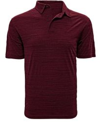 Mens Sports Wear Dry Fit Golf Polo Shirt with Pocket