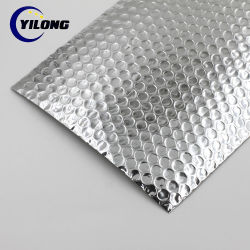 China Bubble Wrap Insulation Bubble Wrap Insulation Manufacturers