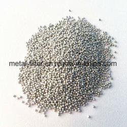 99% Purity Aluminum Grain