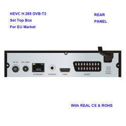 China Mstar Dvb T2, Mstar Dvb T2 Manufacturers, Suppliers, Price