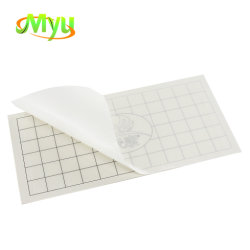Factory Made Customize Anti Insect UV Light Fly Glue Board