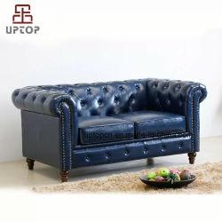 China Pu Leather Sofa, Pu Leather Sofa Manufacturers, Suppliers ...