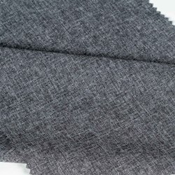Jacquard Knitted Fabric for Men's and Women's Sportswear
