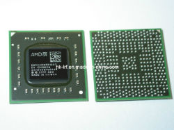 New Arrivals Amd CPU Brand New (EME240GBB12)