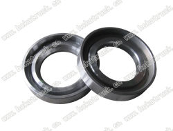 Sinotruk HOWO Truck Suspension and Chassis Parts Space Ring (WG9231340917)