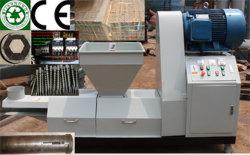 Tn-Orient Zbj-10-Series Sawdust Briquette Machine