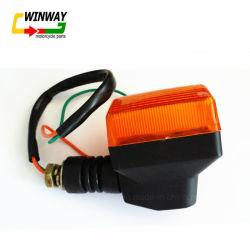Ww-7125 Motorcycle Part Turnning Winker Light for Cbt-125