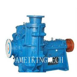 Ohd Oil Lubrication High Head Slurry Pump (Repalce ZGB)