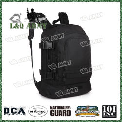 3 Day Expandable Tactical Gear Backpack