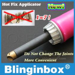 7f9c2f6ece China Heat Fix Rhinestones, Heat Fix Rhinestones Wholesale ...