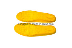 60/80 Stations Sport Shoe Footwear Equipment